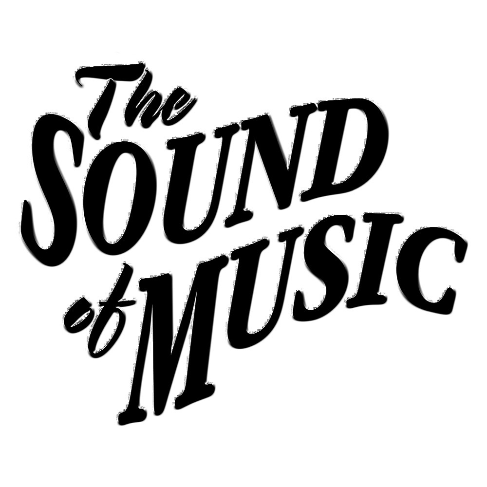 The Sound o.Musik